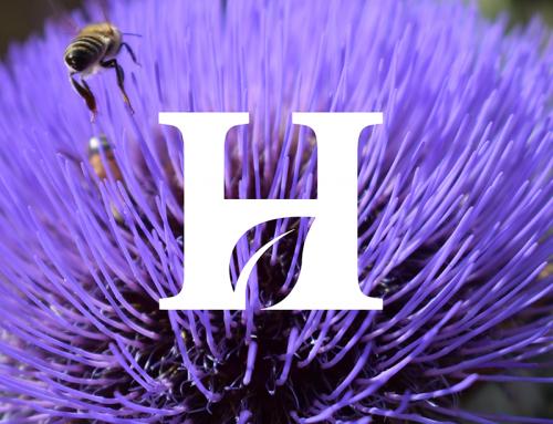 HABITATS & HERITAGE